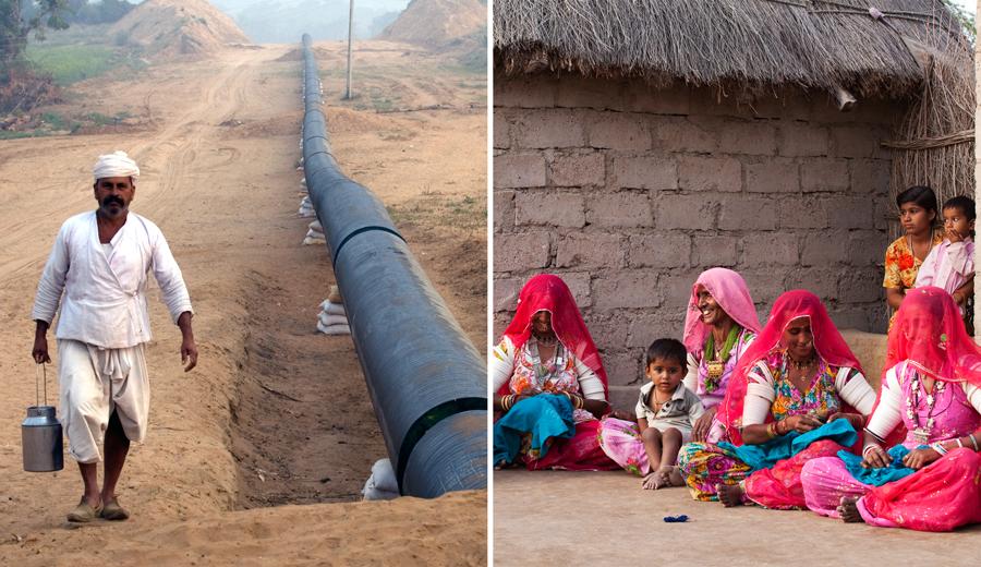 pipeline (2).jpg
